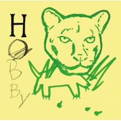 HOBBY : Hobby