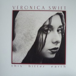 SWIFT Veronica : LPx2 This Better Earth