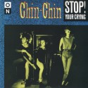 CHIN-CHIN : Stop! Your Crying