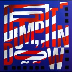 ERIC COPELAND : LP Dumb It Down