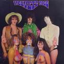 VELVETT FOGG : LP Velvett Fogg
