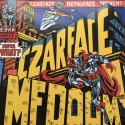 MF DOOM / CZARFACE : LP Super What?