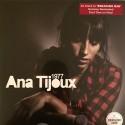 TIJOUX Ana : LP 1977