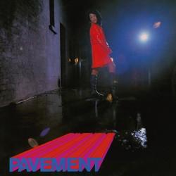PAVEMENT (ska) : LP Pavement