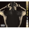 2PAC : LPx2 The Best Of 2Pac - Part 1 : Thug