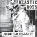 BEASTIE BOYS : LP Some Old Bullshit