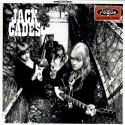 JACK CADES (the) : The Jack Cades