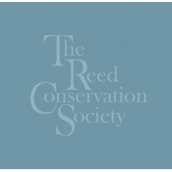 """REED CONSERVATION SOCIETY (the) : 10""""EPx3 Coffret"""