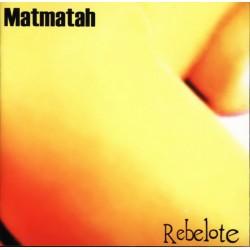 MATMATAH : LP Rebelote