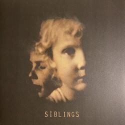 SOMERS Alex : LPx2 Siblings