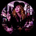 """MADONNA : 12""""EP Picture Ghosttown"""