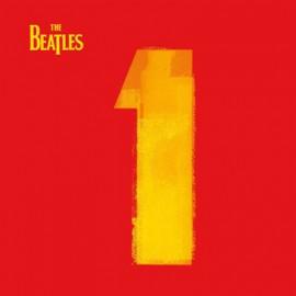 BEATLES (the) : CD 1