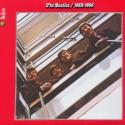 BEATLES (the) : CDx2 1962-1966
