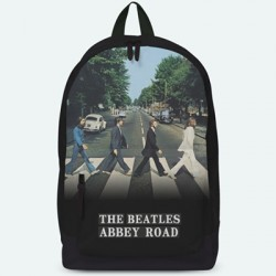 BEATLES (the) : Abbey Road (Classic Rucksack)