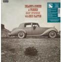 DELANEY & BONNIE & FRIENDS : LP On Tour