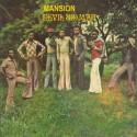 MANSION : LP Devil Woman