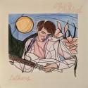 NATVRAL (the) : LP Tethers