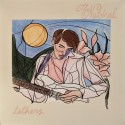 NATVRAL (the) : LP Tethers (US)