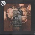 HOOK Peter : LP Power, Corruption & Lies Tour 2013 Live In Dublin The Academy 22/11/13 Volume One