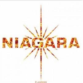 NIAGARA : CD Flammes