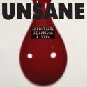 UNSANE : CD Improvised Munitions & Demo