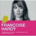 HARDY Françoise : CD L'Essentiel