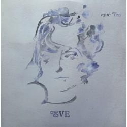 SHARON VAN ETTEN : LP Are We There