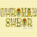 JAROMIL SABOR : LP Mount Vision