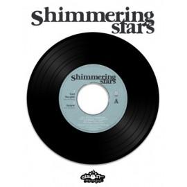 SHIMMERING STARS : East Van Girls