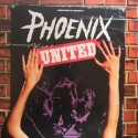 PHOENIX : LP United