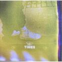 WU-LU : Times