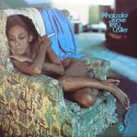 CALLIER Terry : LP What Color Is Love