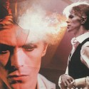 BOWIE David : CDx10 Live Bowie Volume Two