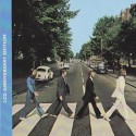 BEATLES (the) : CDx2 Abbey Road (2019)