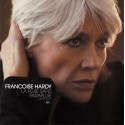 HARDY Françoise : CD La Pluie Sans Parapluie