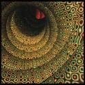 EASY : CD Magic Seed
