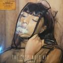 """SEVDALIZA : 12""""EP The Suspended Kid"""