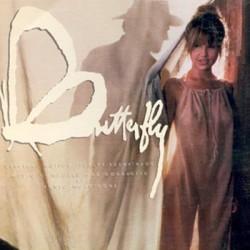 MORRICONE Ennio : LP Butterfly