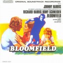 2nd HAND / OCCAS : HARRIS Johnny : CD Bloomfield