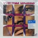 MCCOY Tyner : LP Expansions