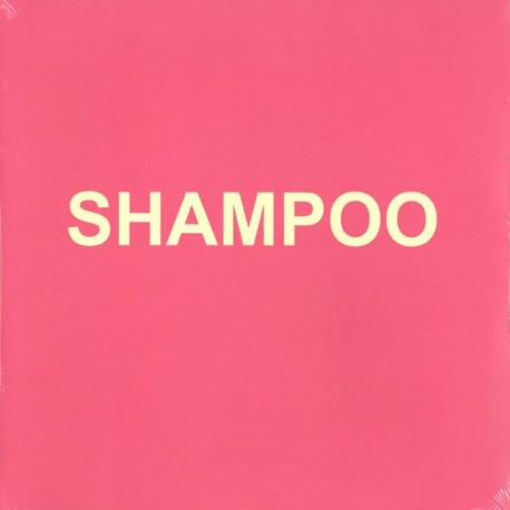 SHAMPOO (BEL) : LP Volume One