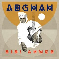 BIBI AHMED : LP Adghah