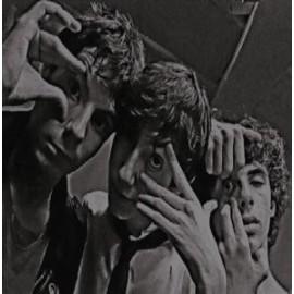 PUPILS (les) : LP The Pupils