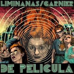 LIMINANAS (the) : LPx2 De Pellicula
