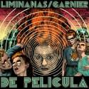 "LIMINANAS (the) : LPx2+7""EP De Pellicula"