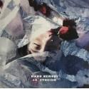 NEMURI Haru : LP Lovetheism (gold)