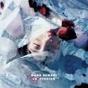 NEMURI Haru : LP Lovetheism (silver)