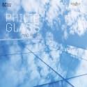 GLASS Philip / VAN VEEN Jeroen : LPx2 Mad Rush