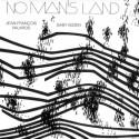 PAUVROS Jean-Francois / BIZIEN Gaby : CD No Man's Land