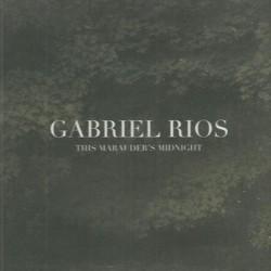RIOS Gabriel : LP Song No. 7